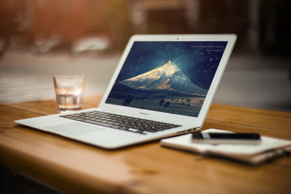 パソコンスクール・Mac修理のFrenz