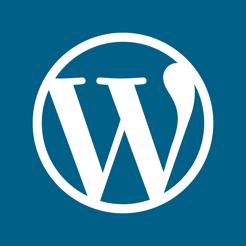 WordPressレッスン