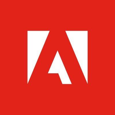 Adobeレッスン